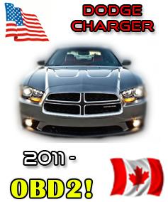 dodgecharger