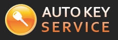 Auto Key Service
