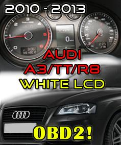 audia32010tt